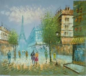 pictura-paris6773073